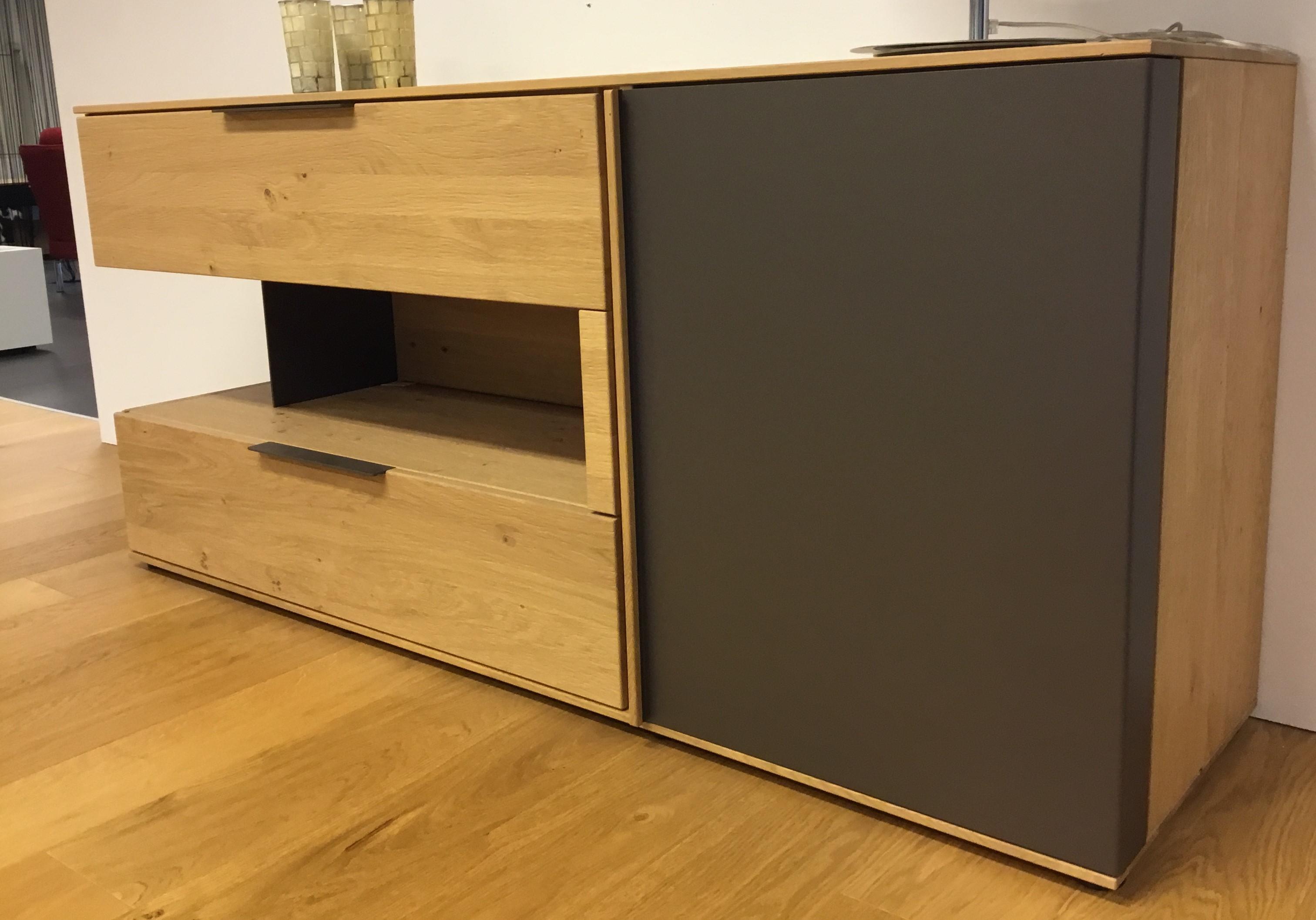 Sideboard Avida 03