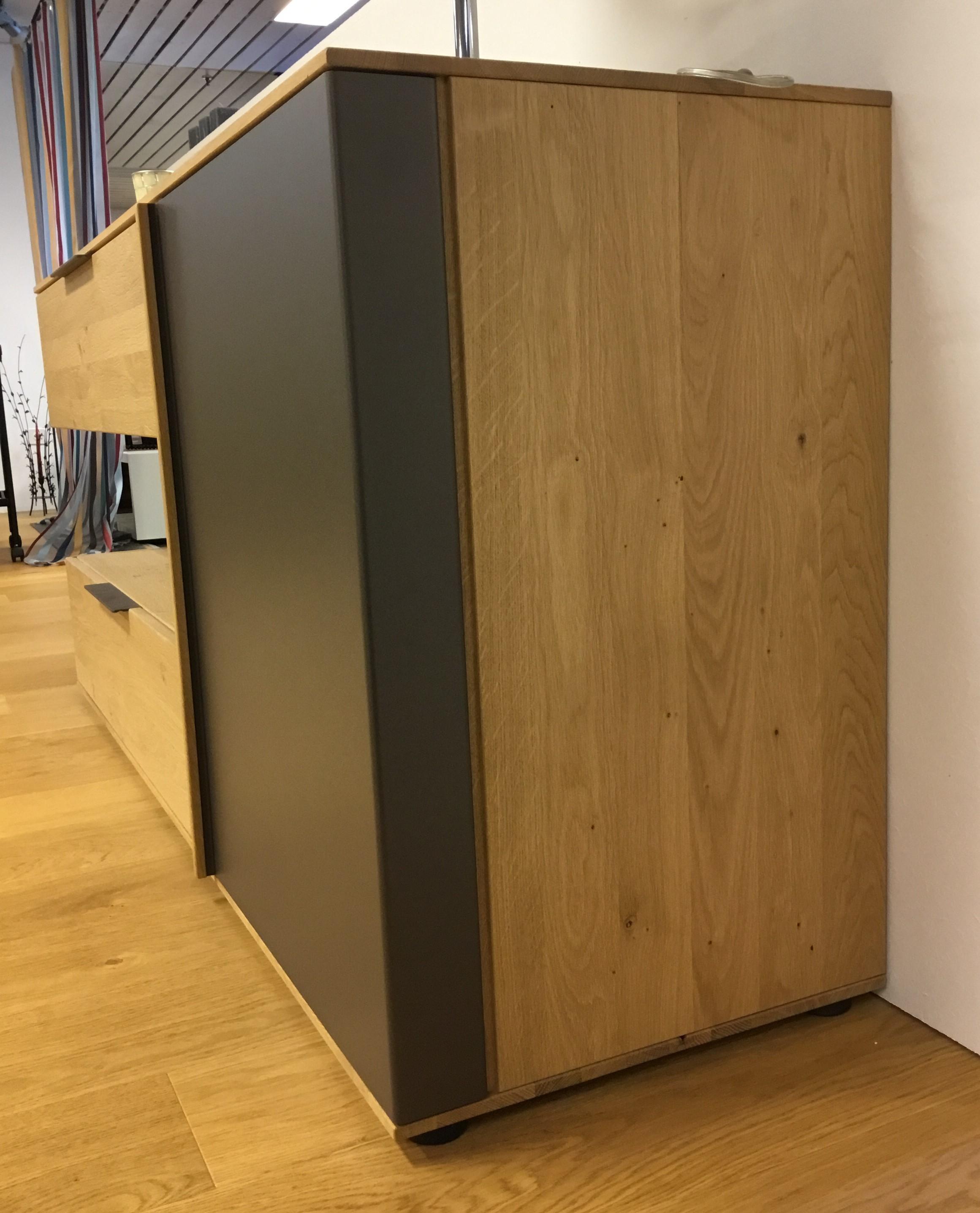 Sideboard Avida 04