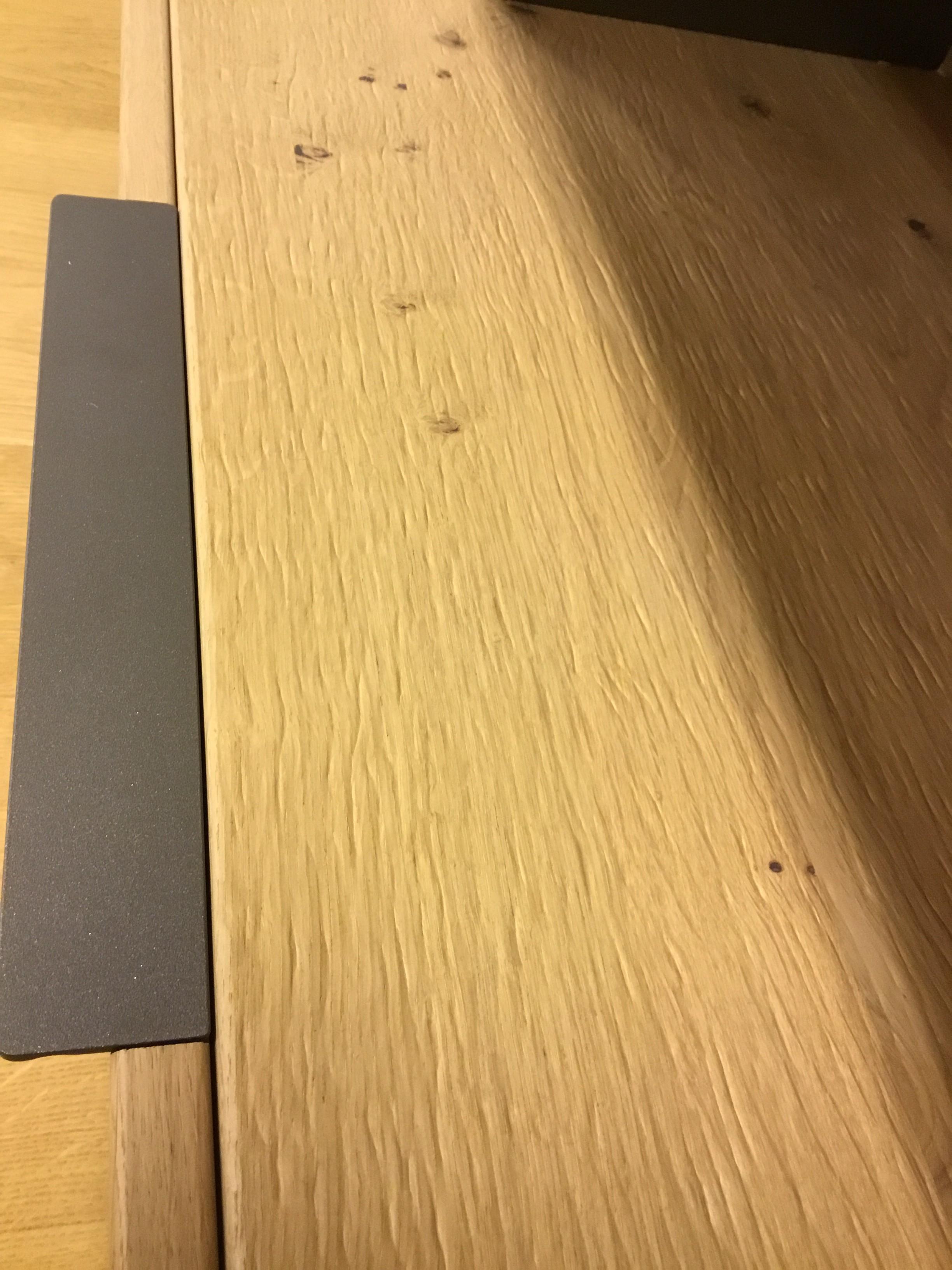 Sideboard Avida 07