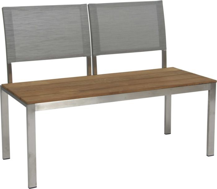2-Sitzer Bank Aroma 01