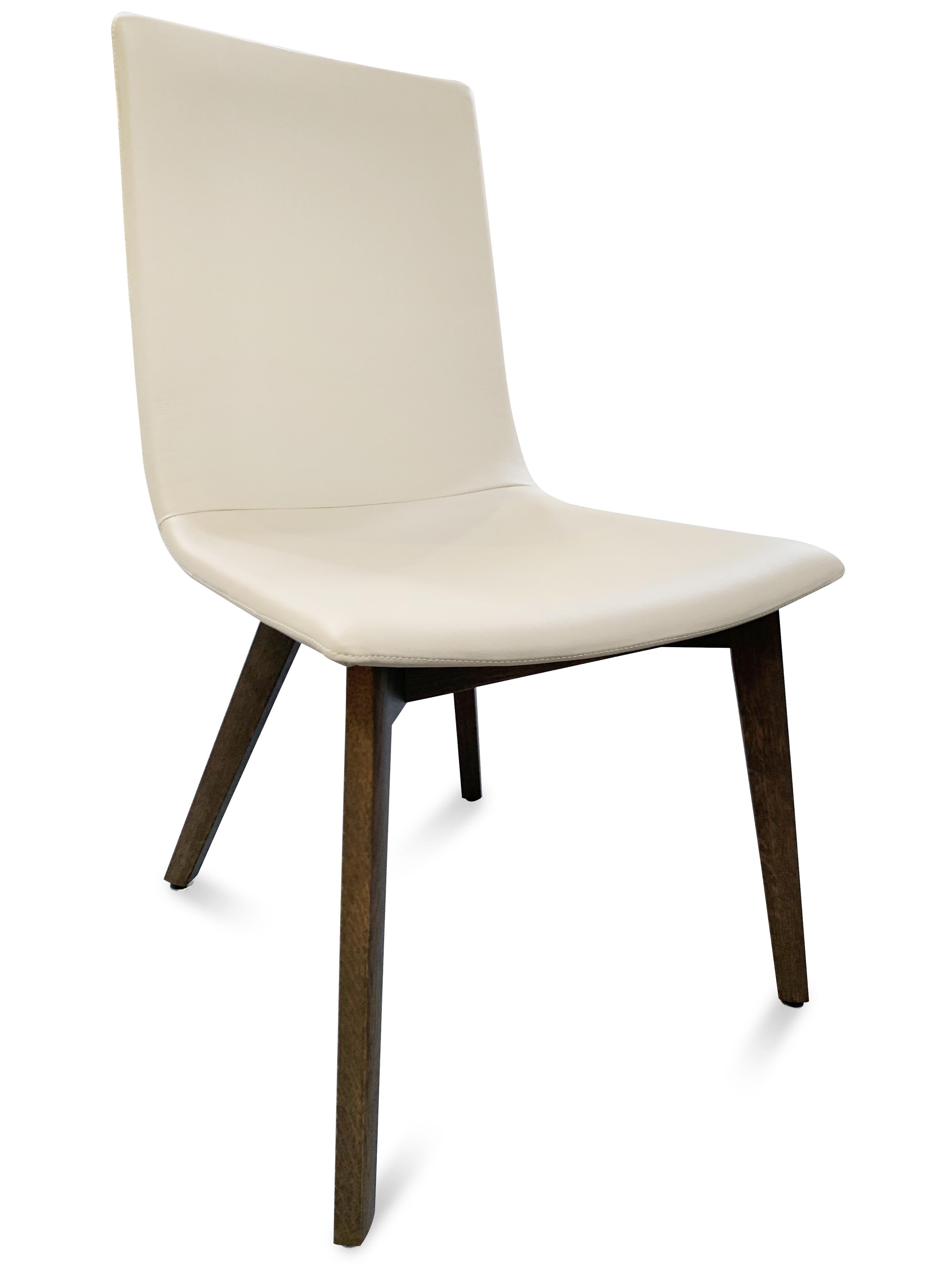 Stühle (4er-Set) + mit Armlehne (2er-Set) Hülsta 06