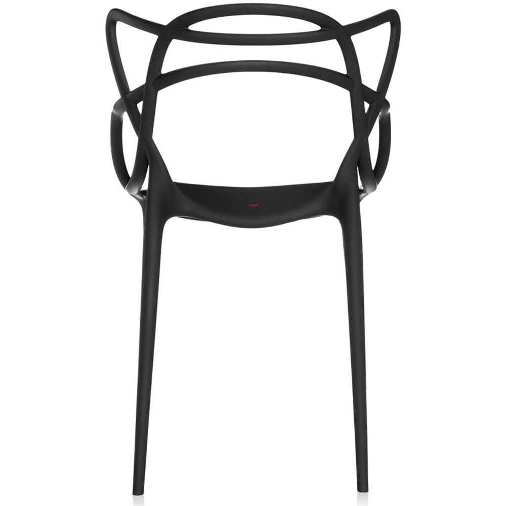 Chaise Masters de Kartell 23