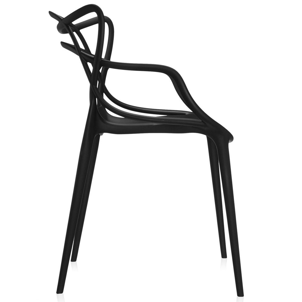 Chaise Masters de Kartell 22