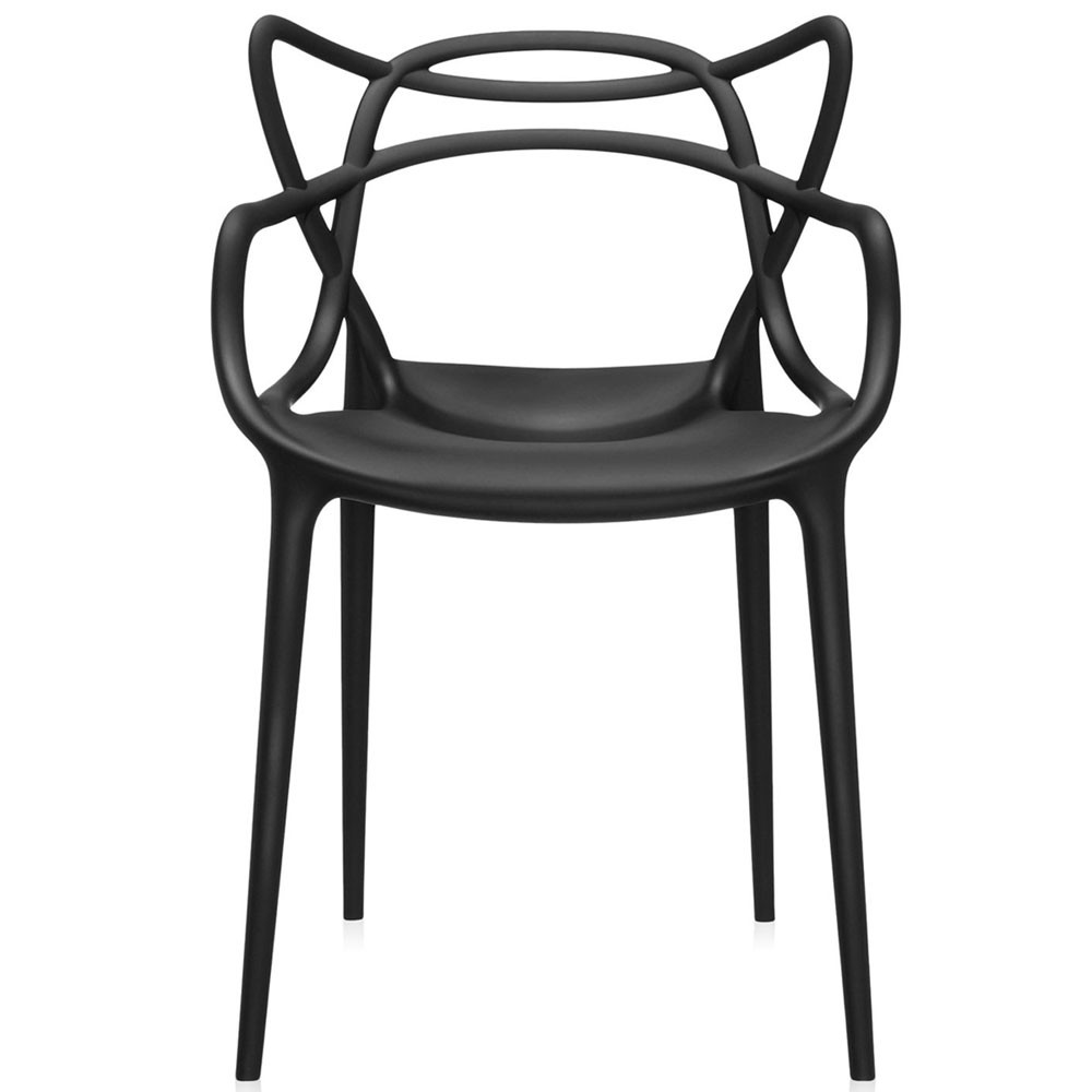 Chaise Masters de Kartell 24