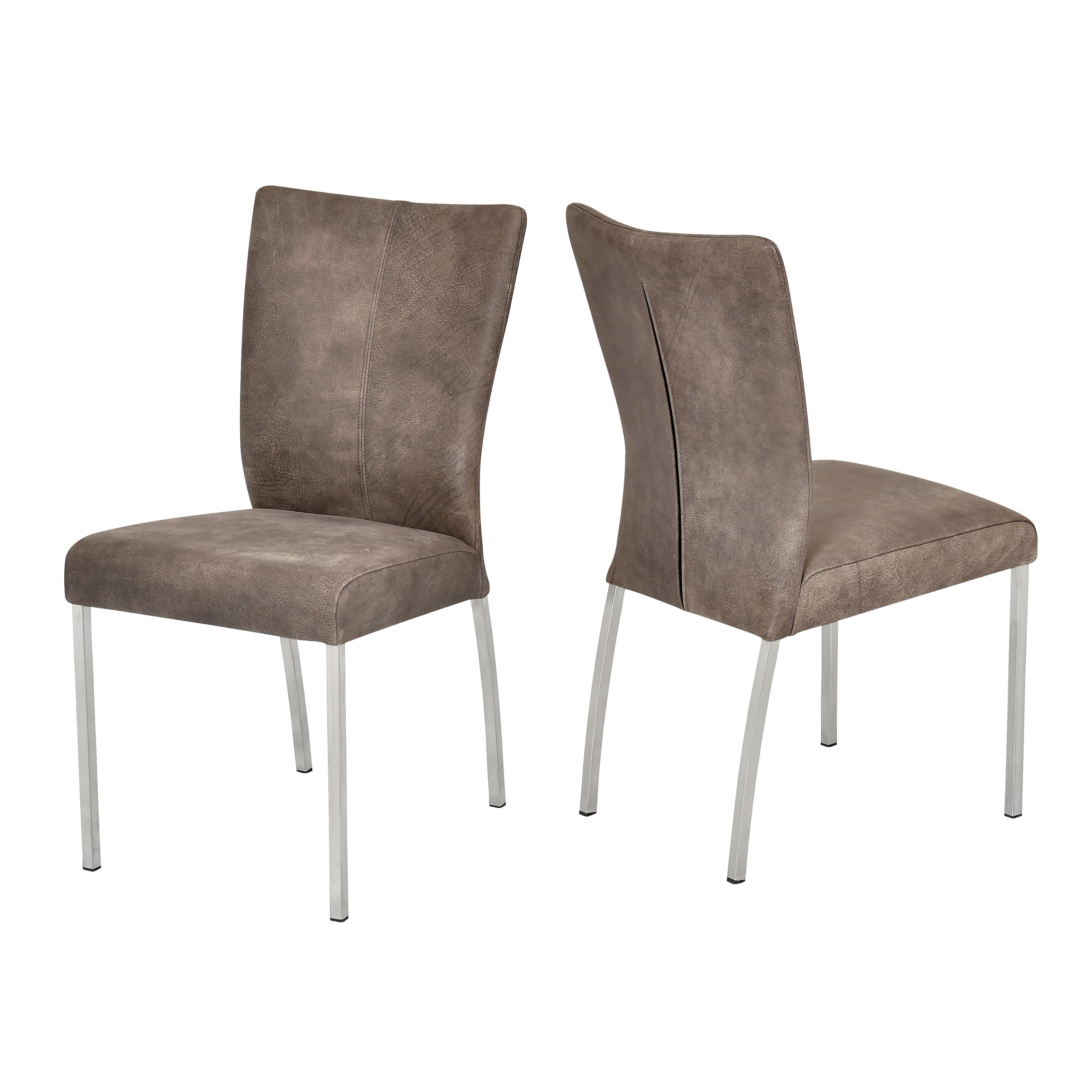 Stuhl ROMA (Vierfussstuhl) (1 Stk) 01