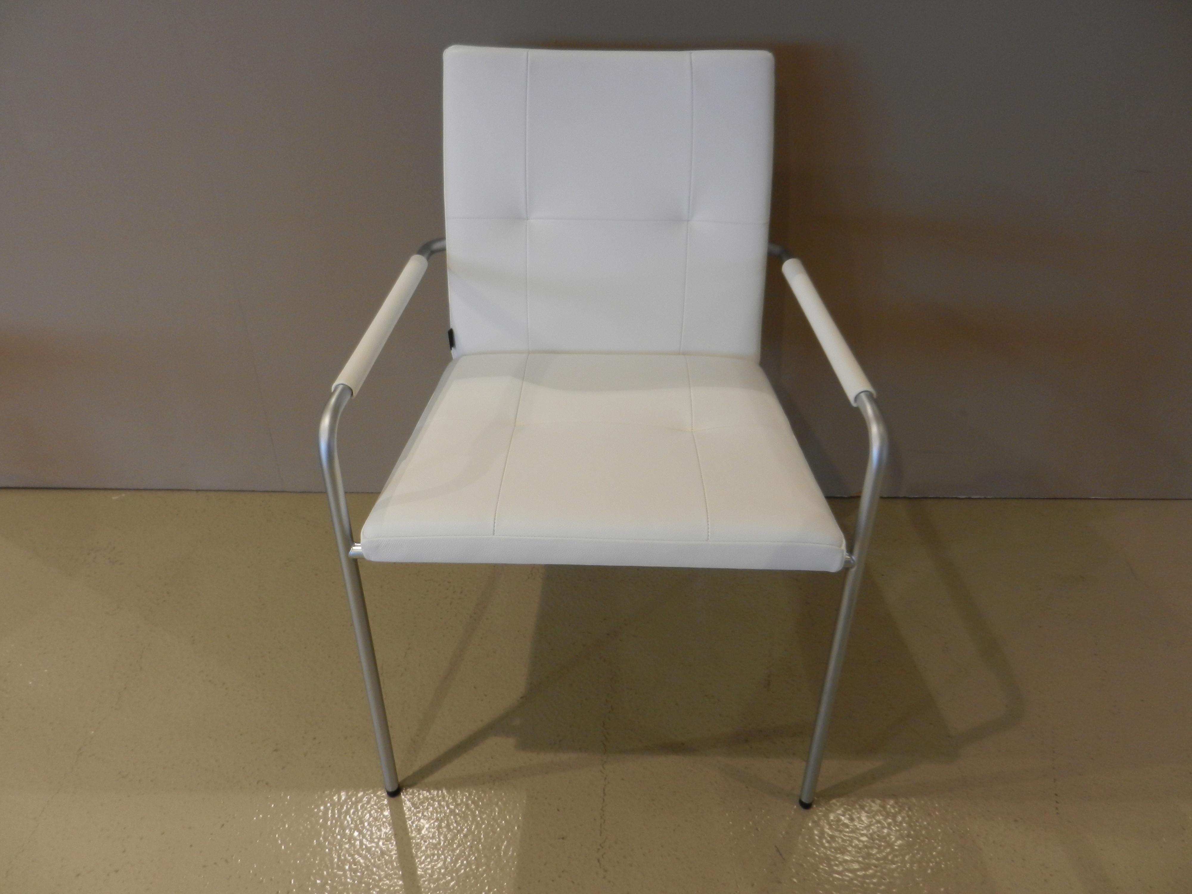 6 Stühle Diego von Seetal 01
