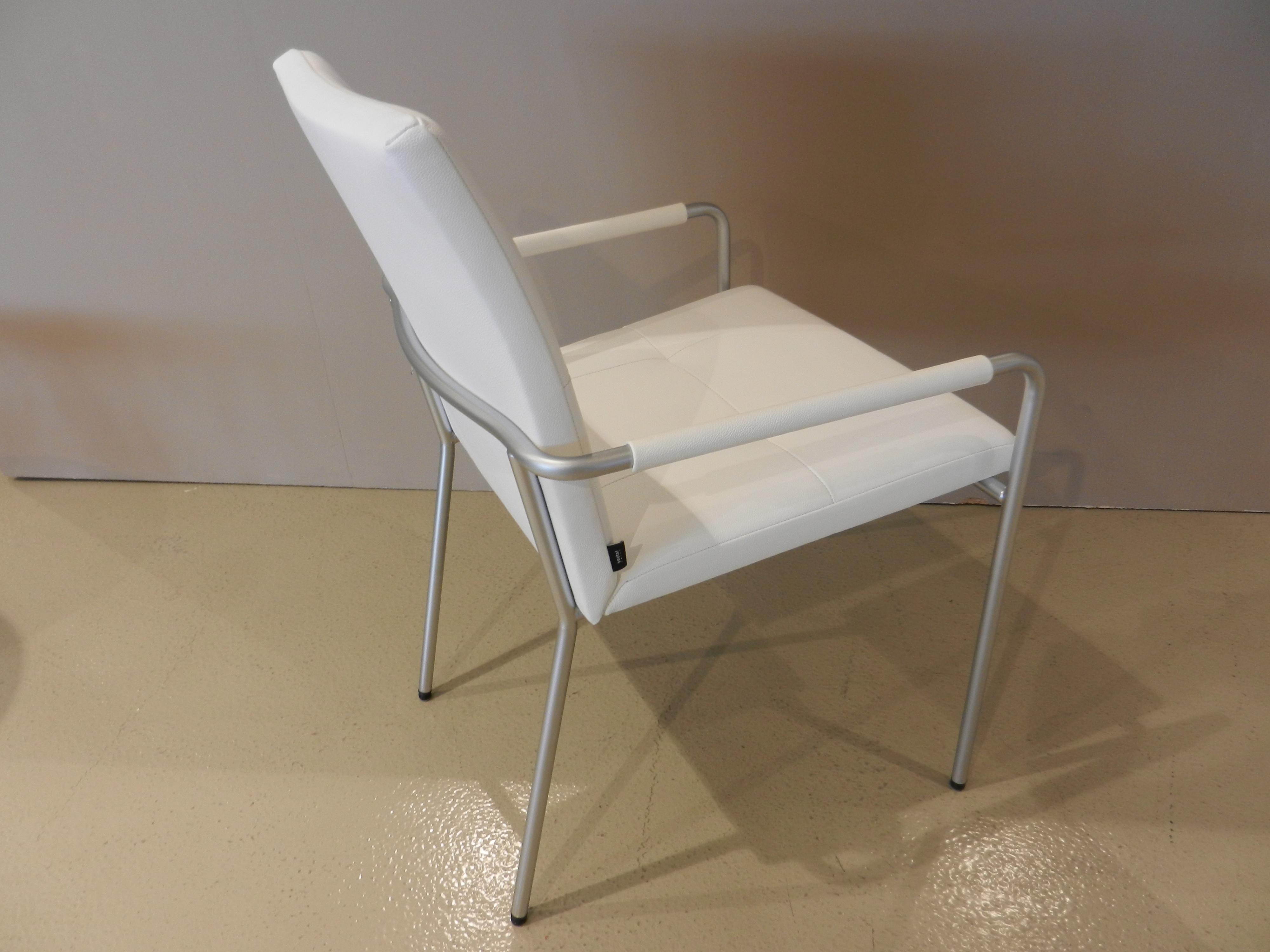6 Stühle Diego von Seetal 02