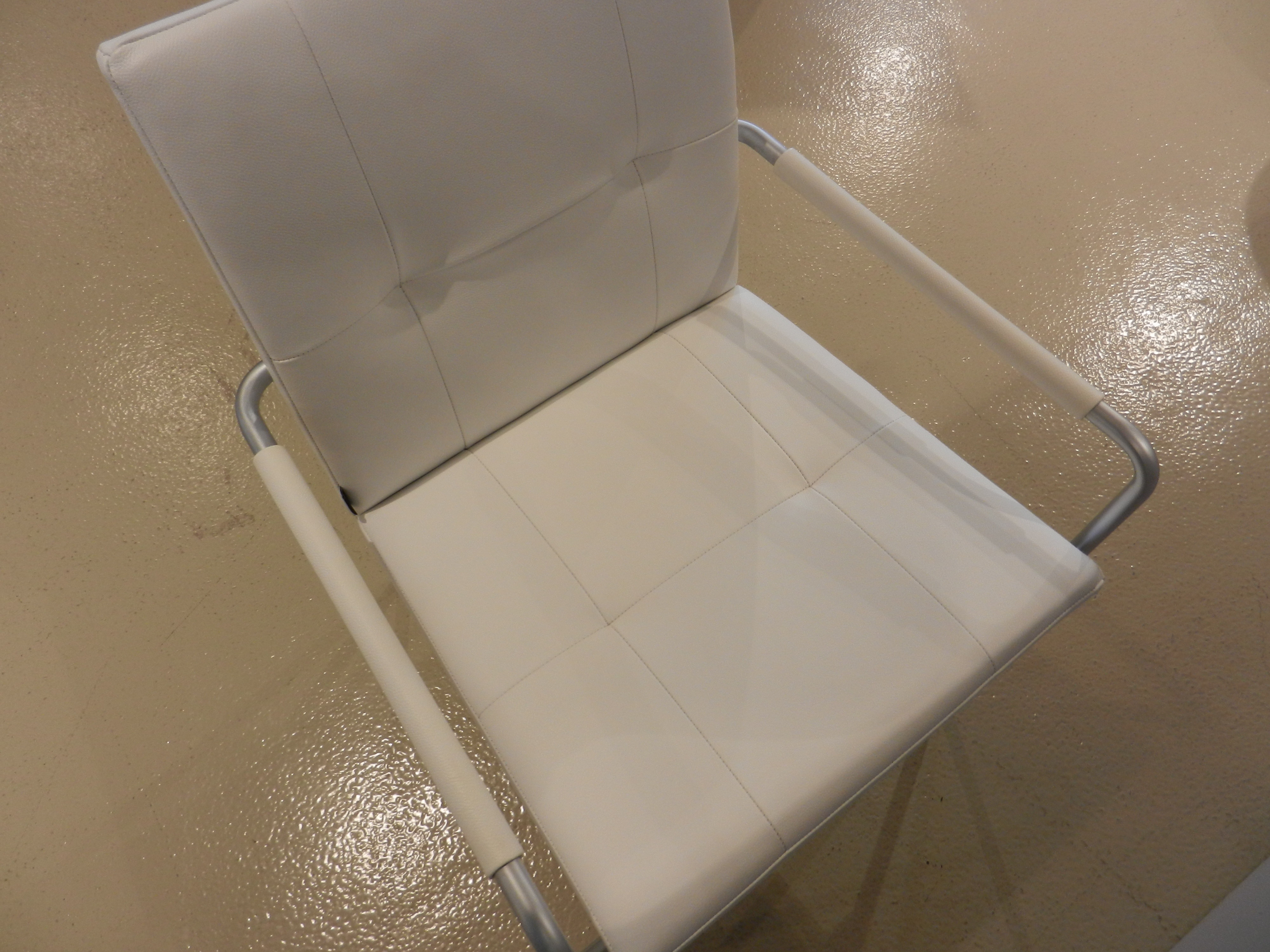 6 Stühle Diego von Seetal 05