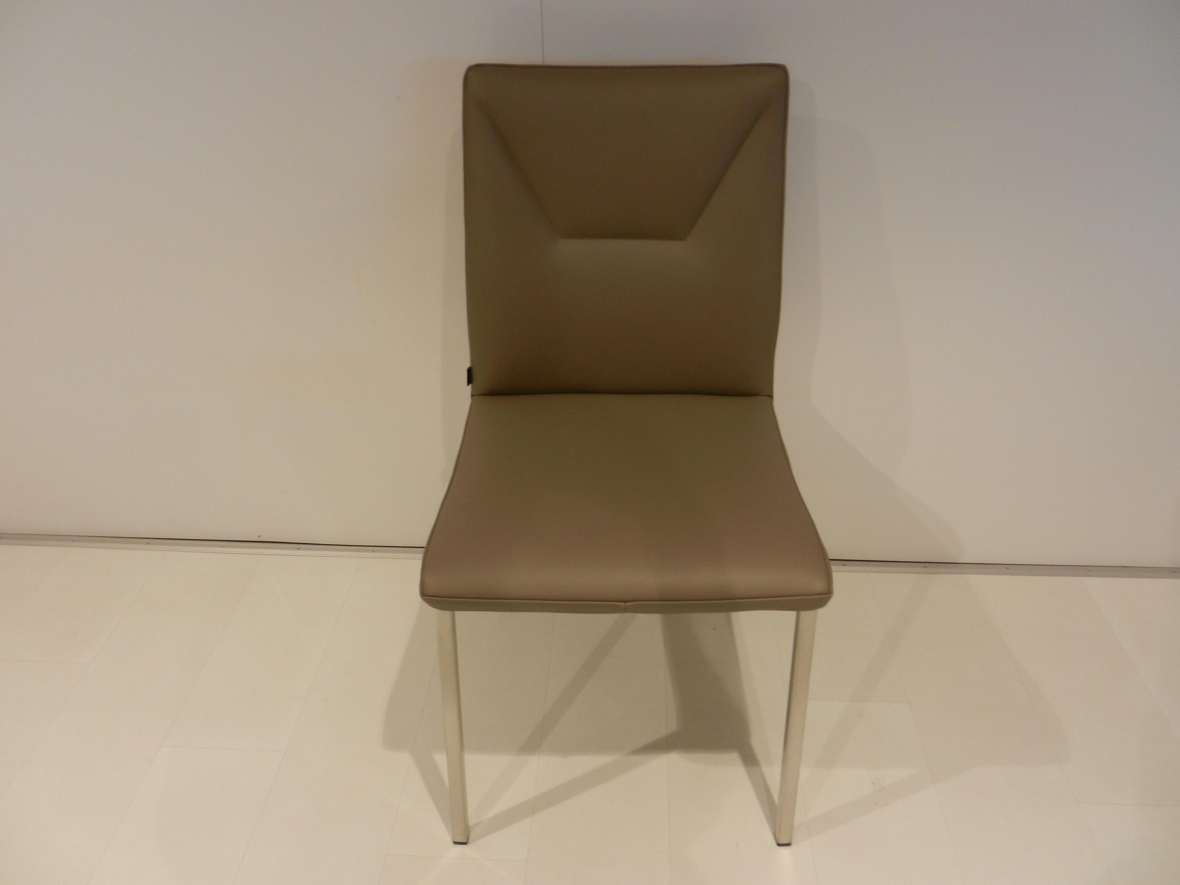 6 Stühle Lily von Seetal 01