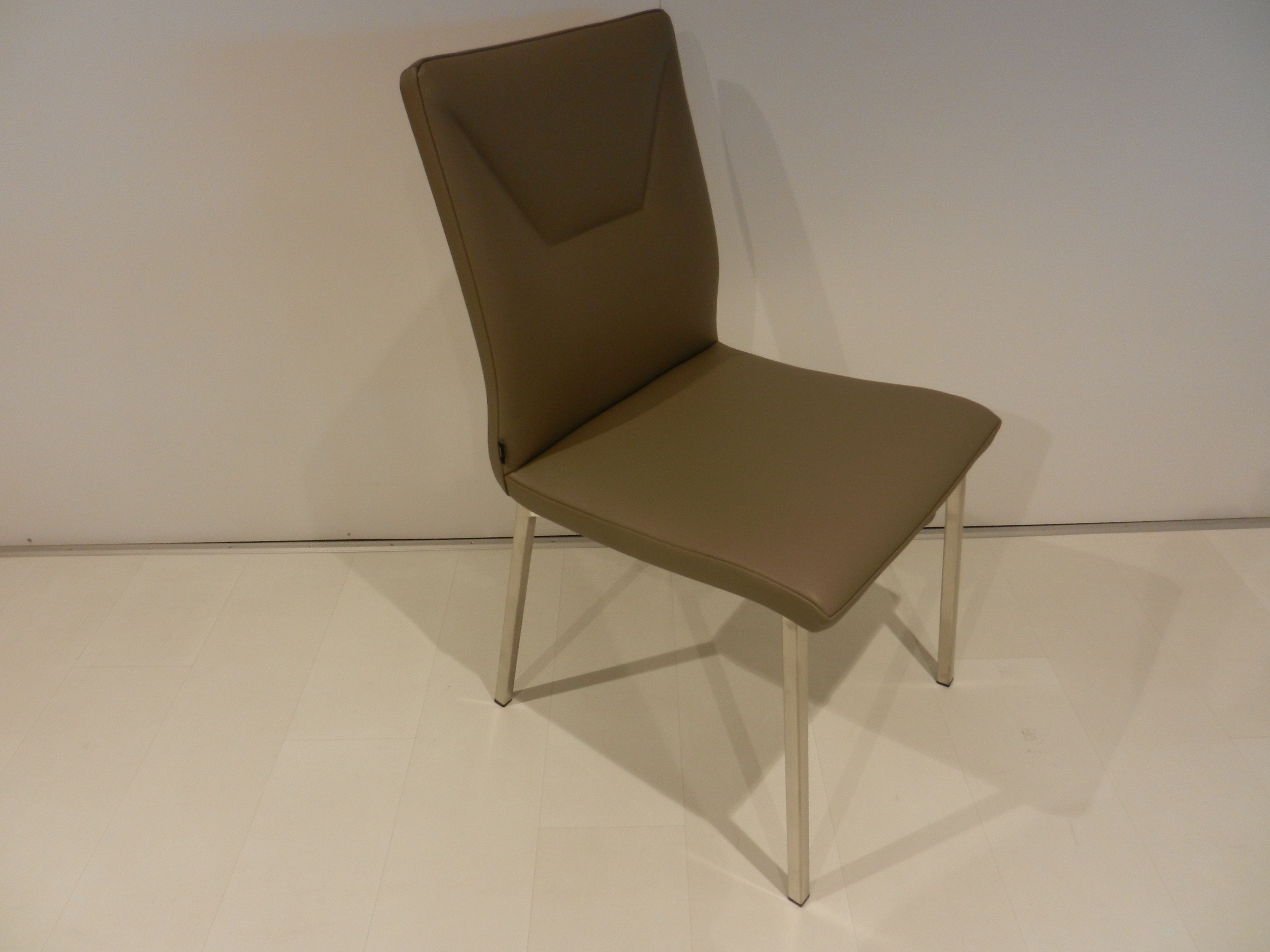 6 Stühle Lily von Seetal 02