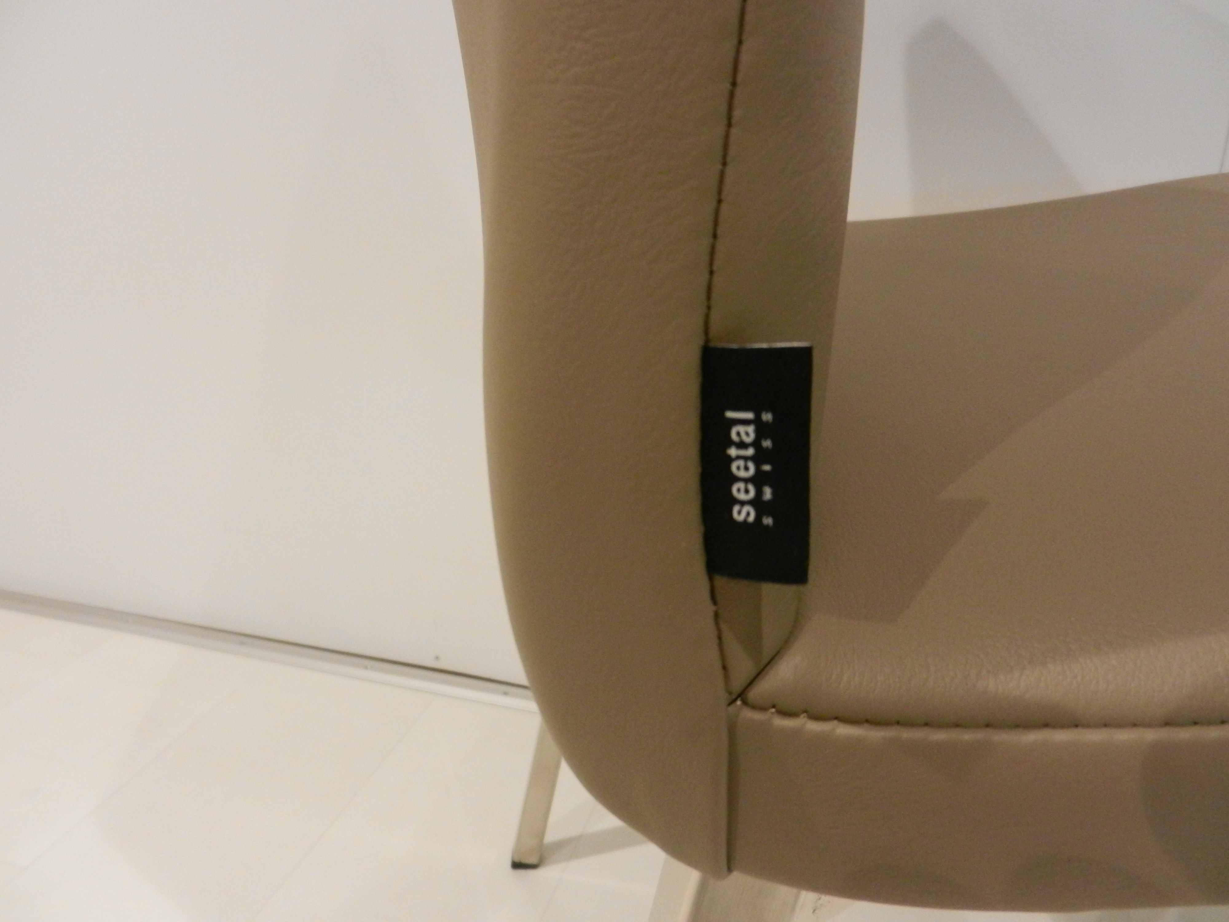 6 Stühle Lily von Seetal 05