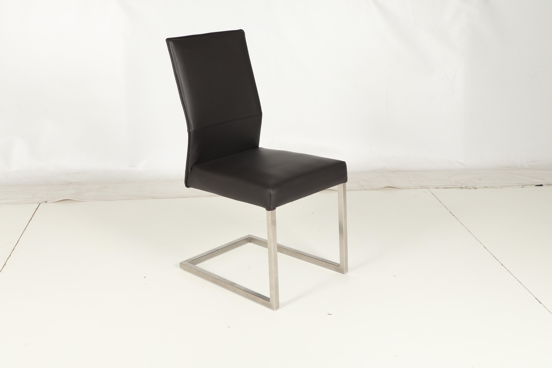 2er Set Romano Freischwinger Stuhl 01