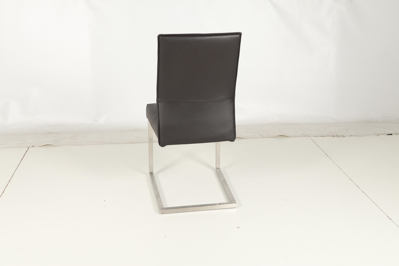 2er Set Romano Freischwinger Stuhl 02