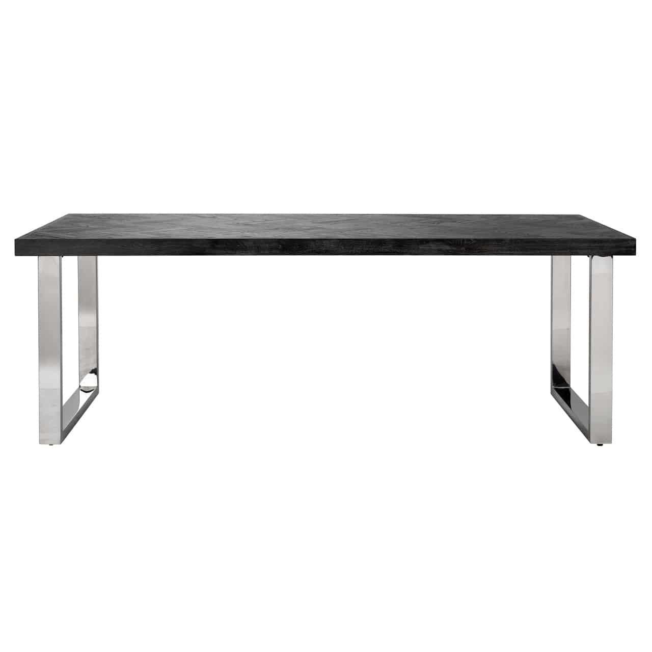 Tisch Bone 02