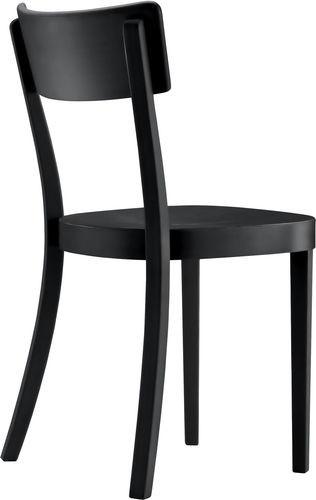Classic 1-380 stuhl von Horgenglarus 03