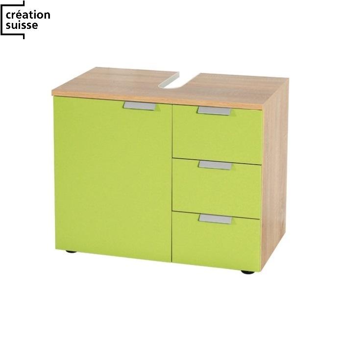 1548258309-wohnzimmer-lavaboy-mit-schubladen-verschiedenen-farben_2.jpg
