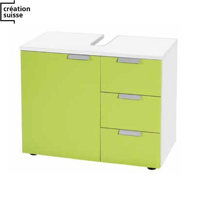 1548258309-wohnzimmer-lavaboy-mit-schubladen-verschiedenen-farben.png