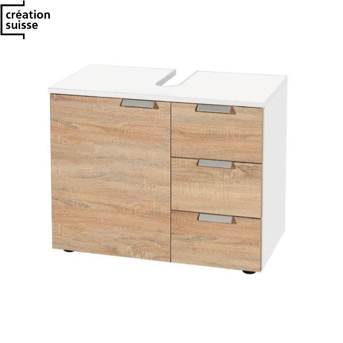 1548258309-wohnzimmer-lavaboy-mit-schubladen-verschiedenen-farben_4.jpg