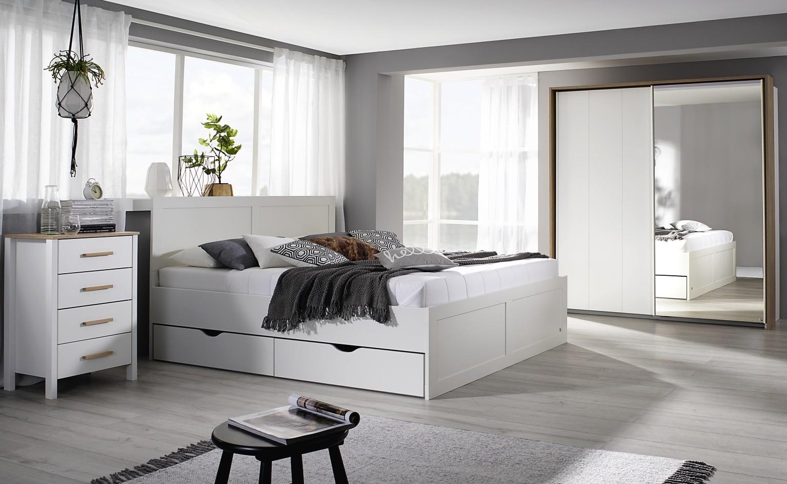 Schlafzimmer Feli 07