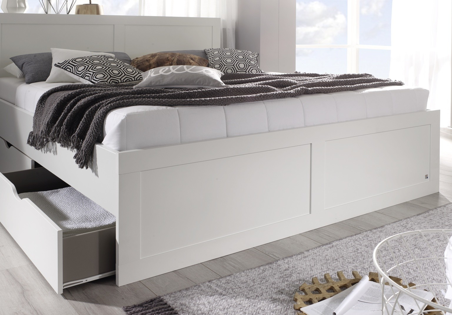Schlafzimmer Feli 08