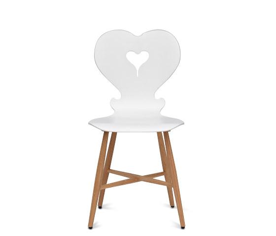 Stuhl Trix Large 1 Stück 13