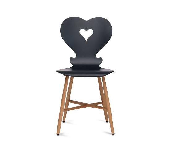 Stuhl Trix Large 1 Stück 12