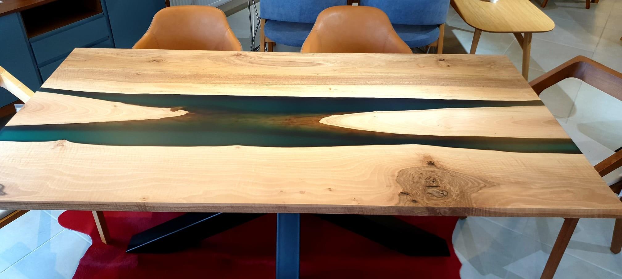 Esstisch Ocean Star Table 03
