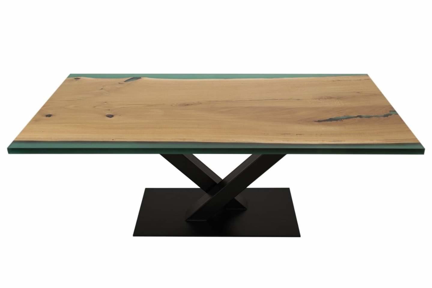 Esstisch Lakewood Table 01