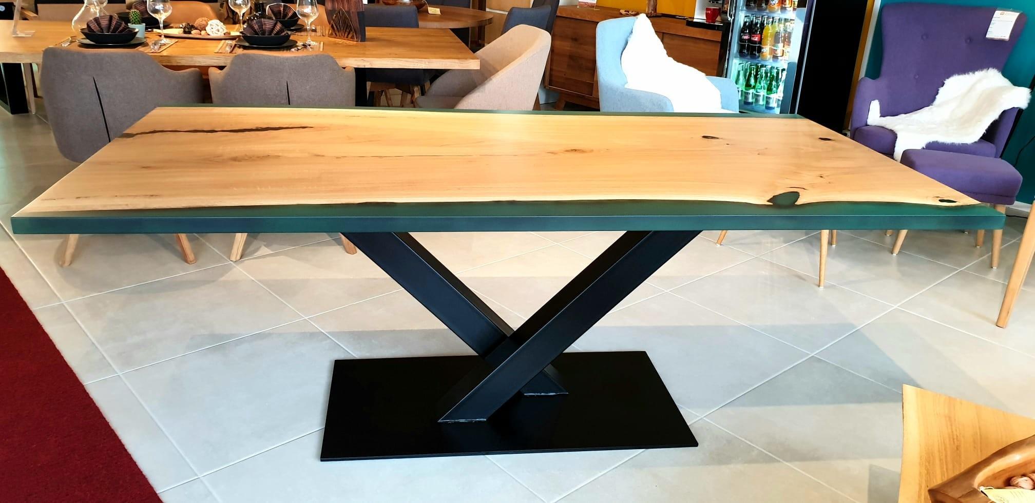 Esstisch Lakewood Table 04