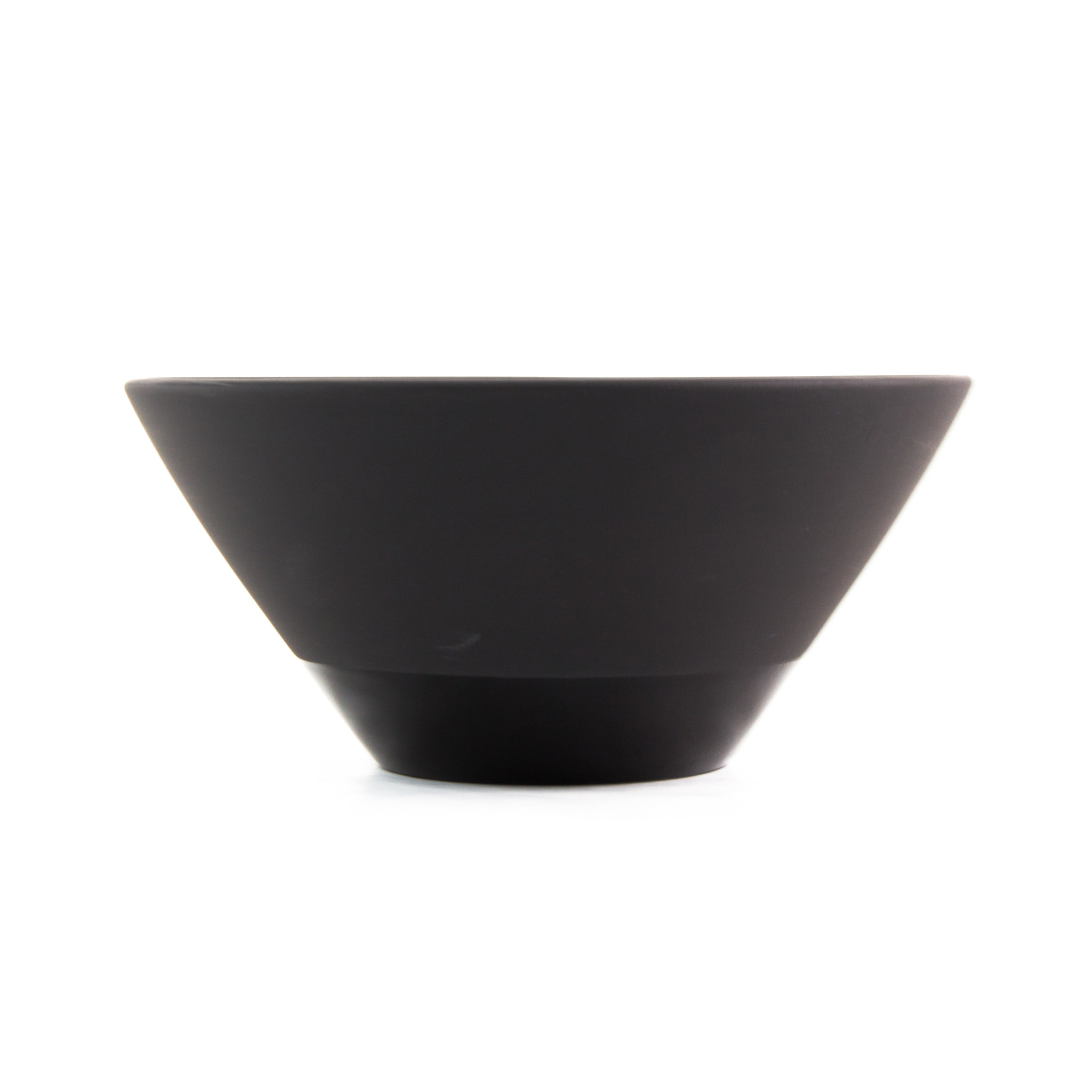 MAGISSO Serving Bowl Set 2 Stück (19 cm) 01