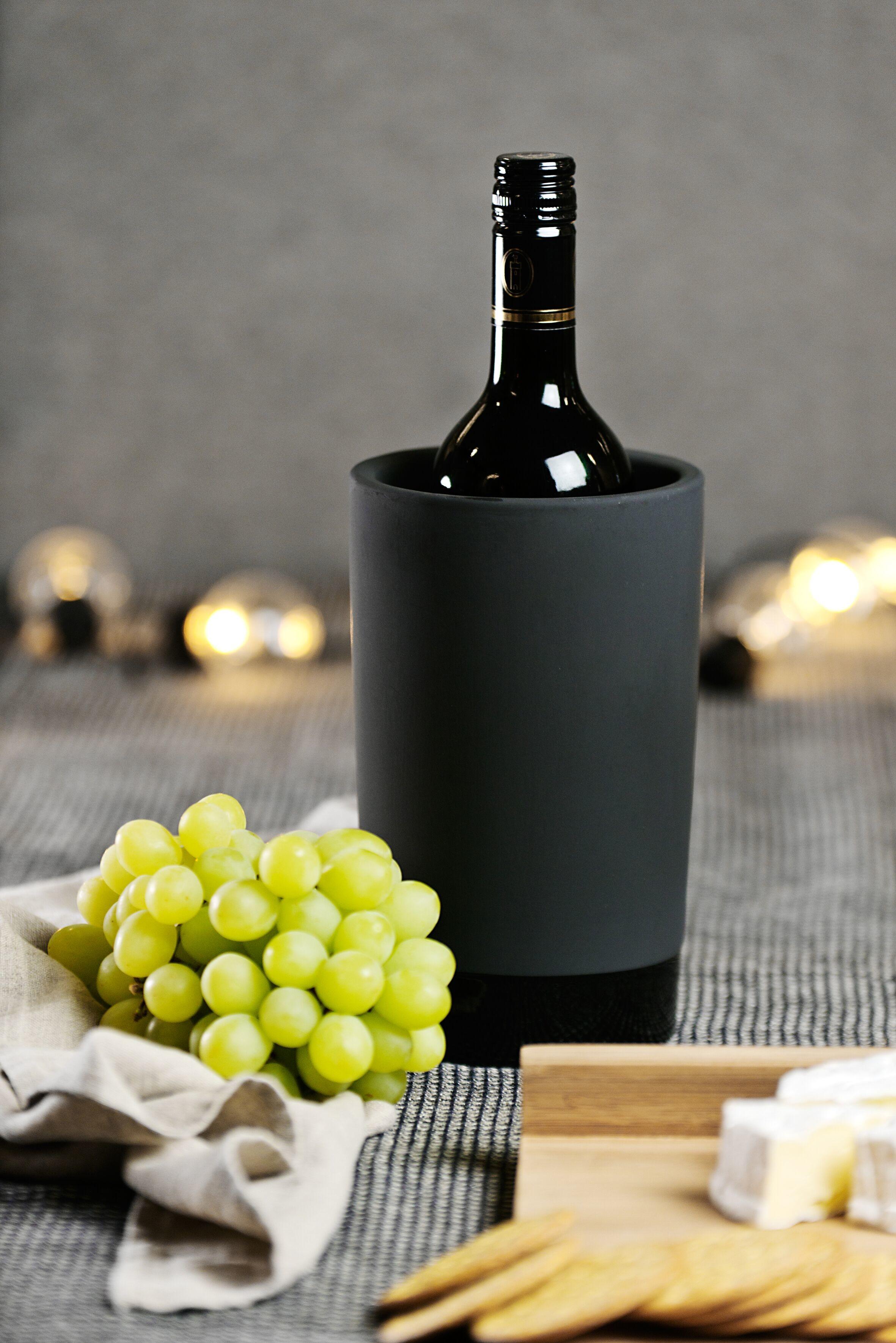 MAGISSO Weinkühler selbstkühlend 06