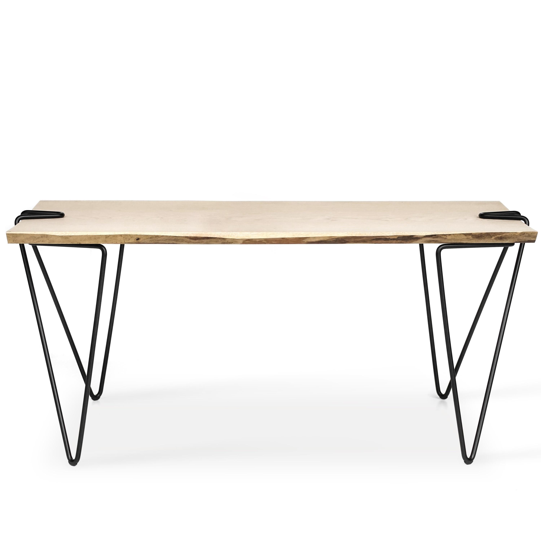 Tick Large, Tischklemmen Set 04