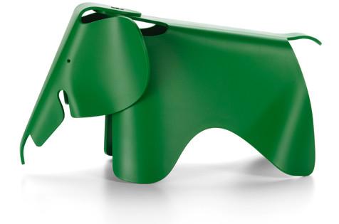 Eames Elephant 01