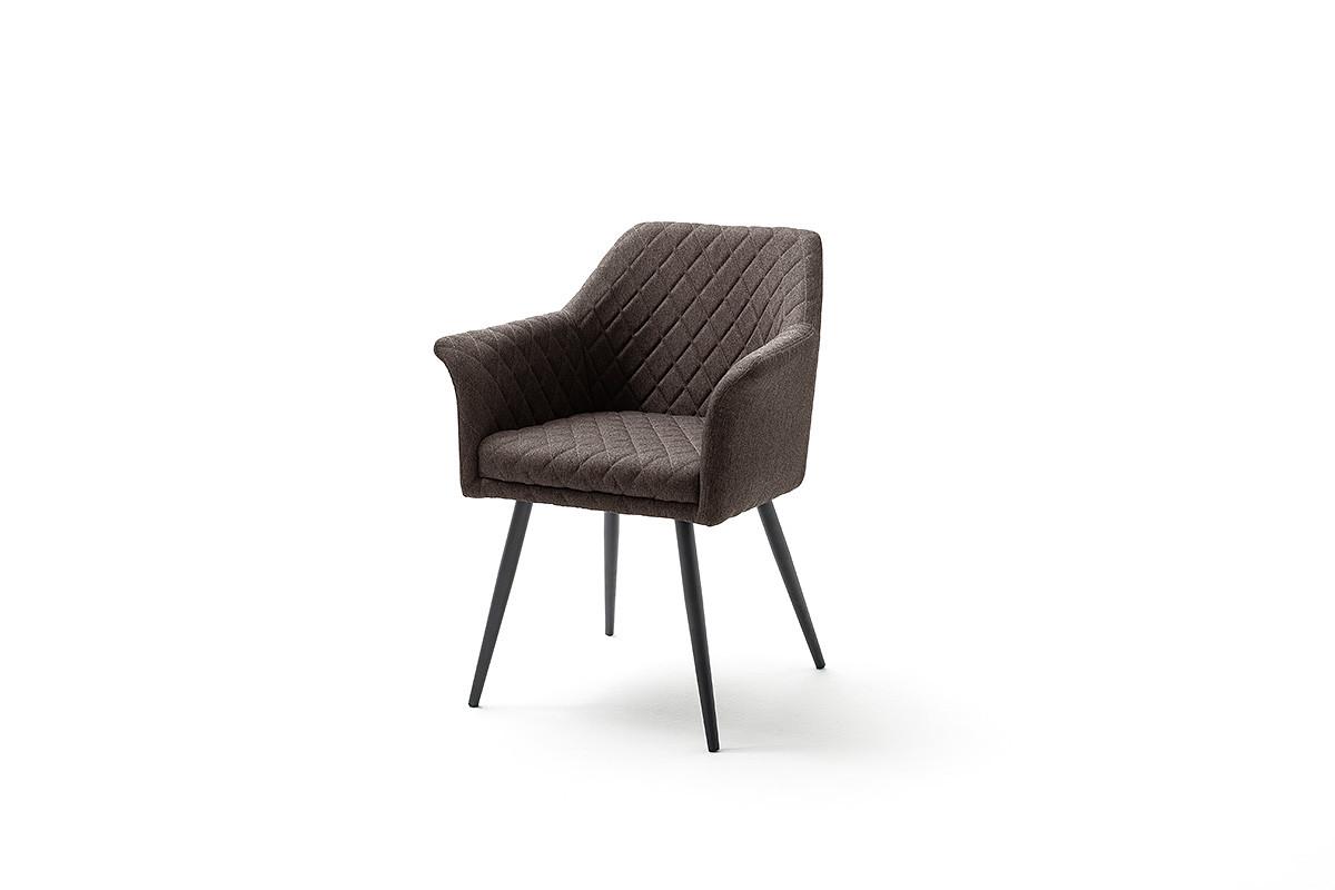 Designerstuhl Covina 05