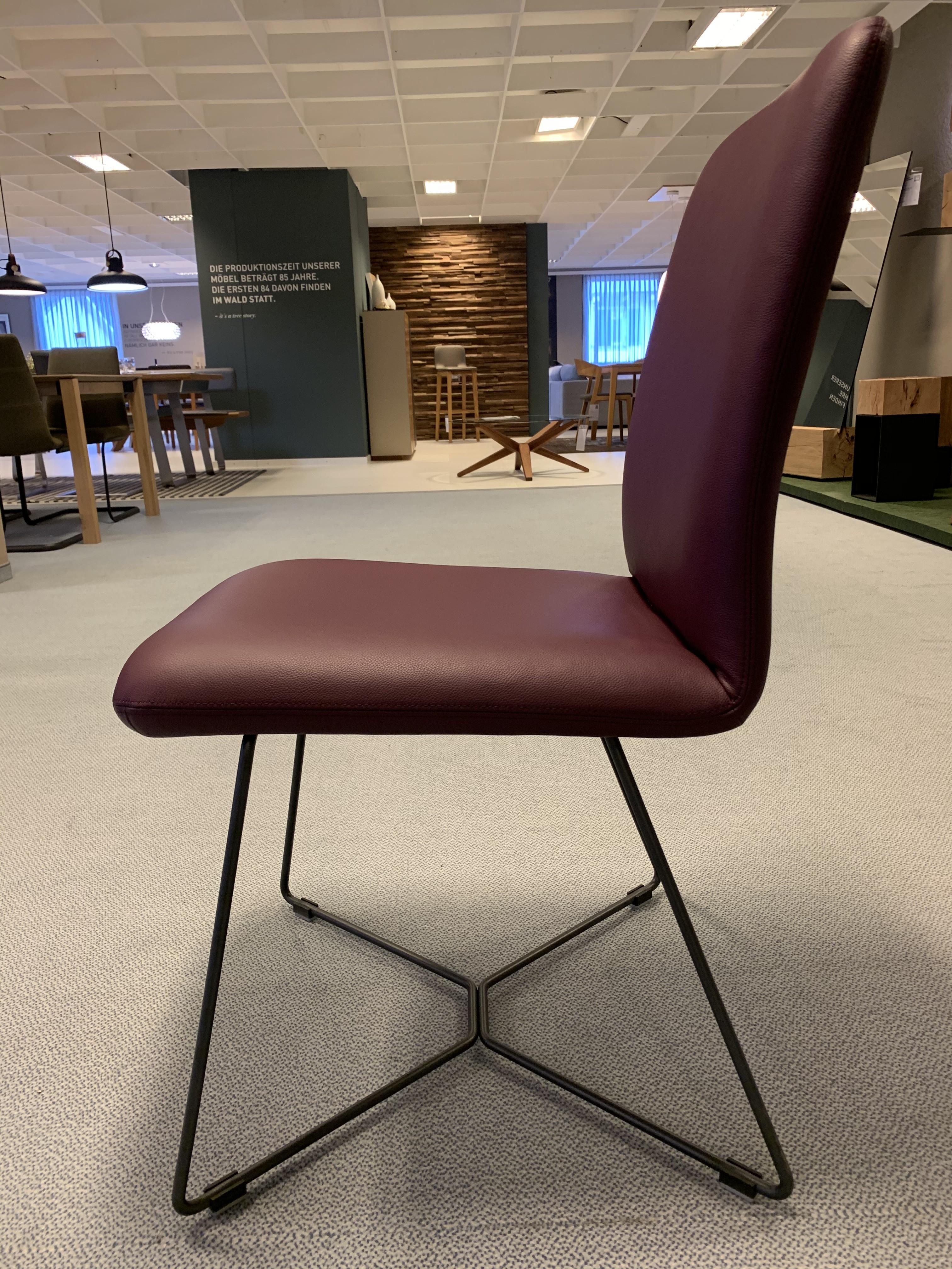 Stühle Bauma sitzplatz (6 STK) 02