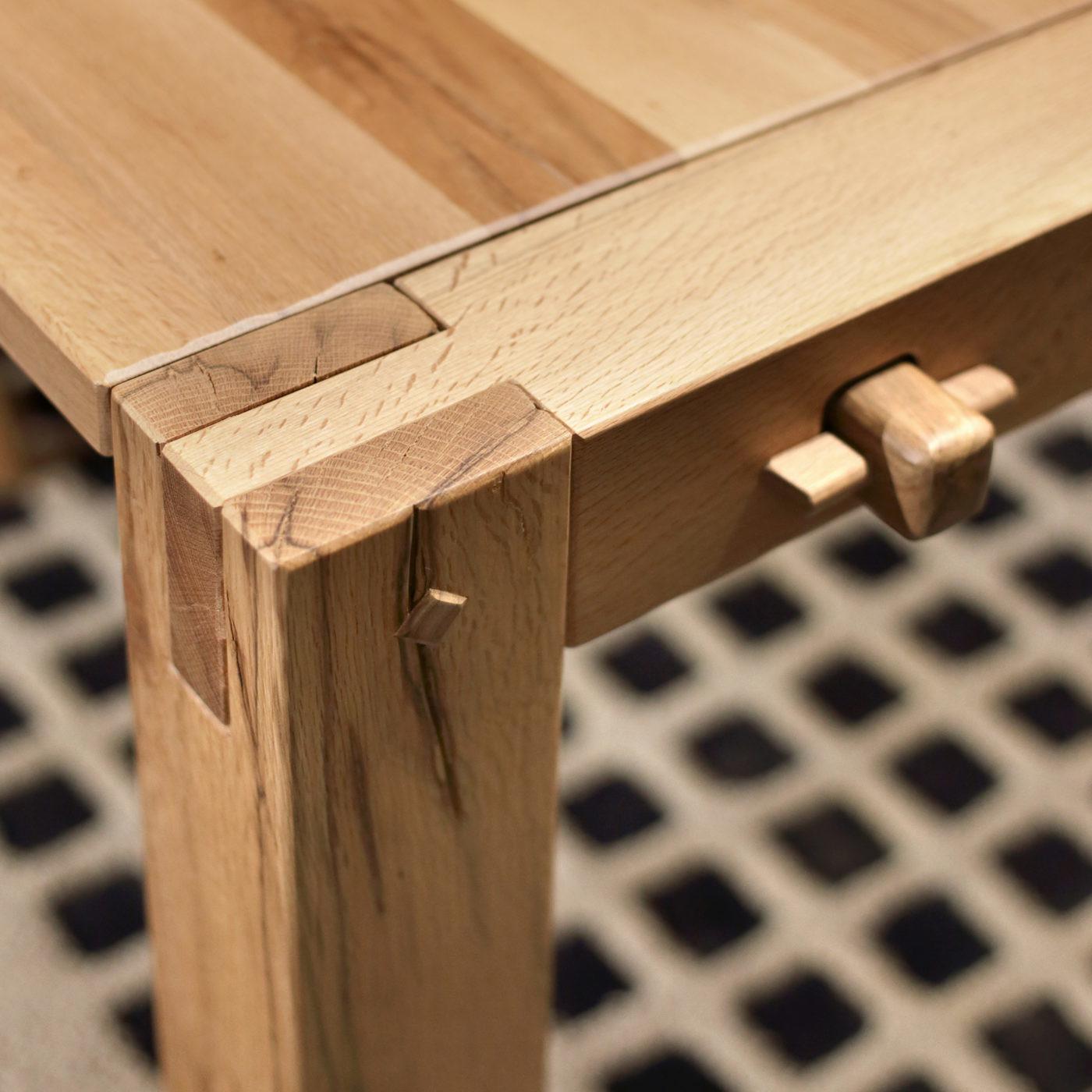 Sprenger Balken Tisch 01