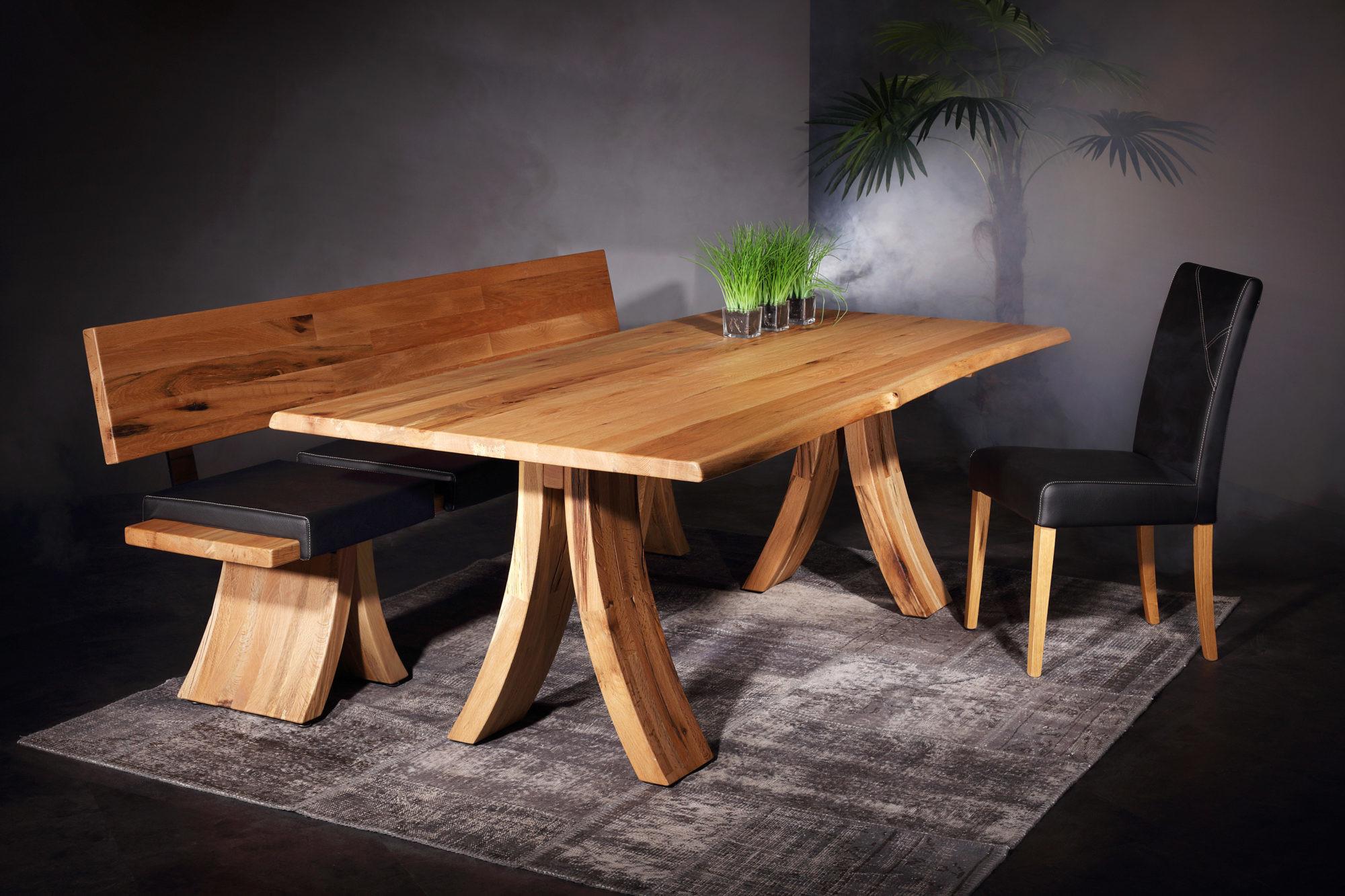 Sprenger Arcobello Tisch 02