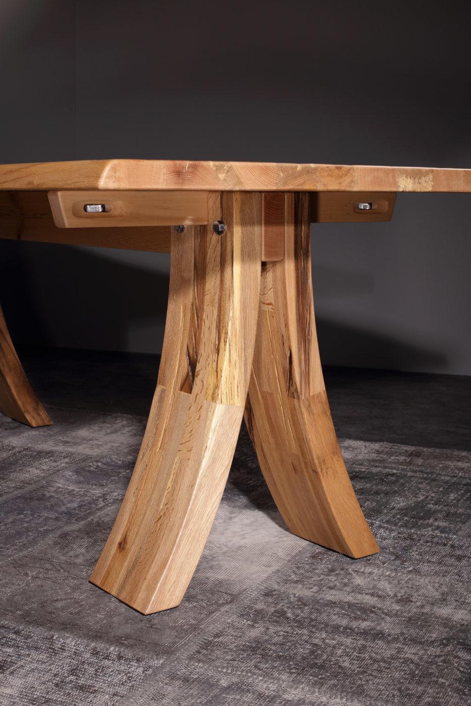 Sprenger Arcobello Tisch 03