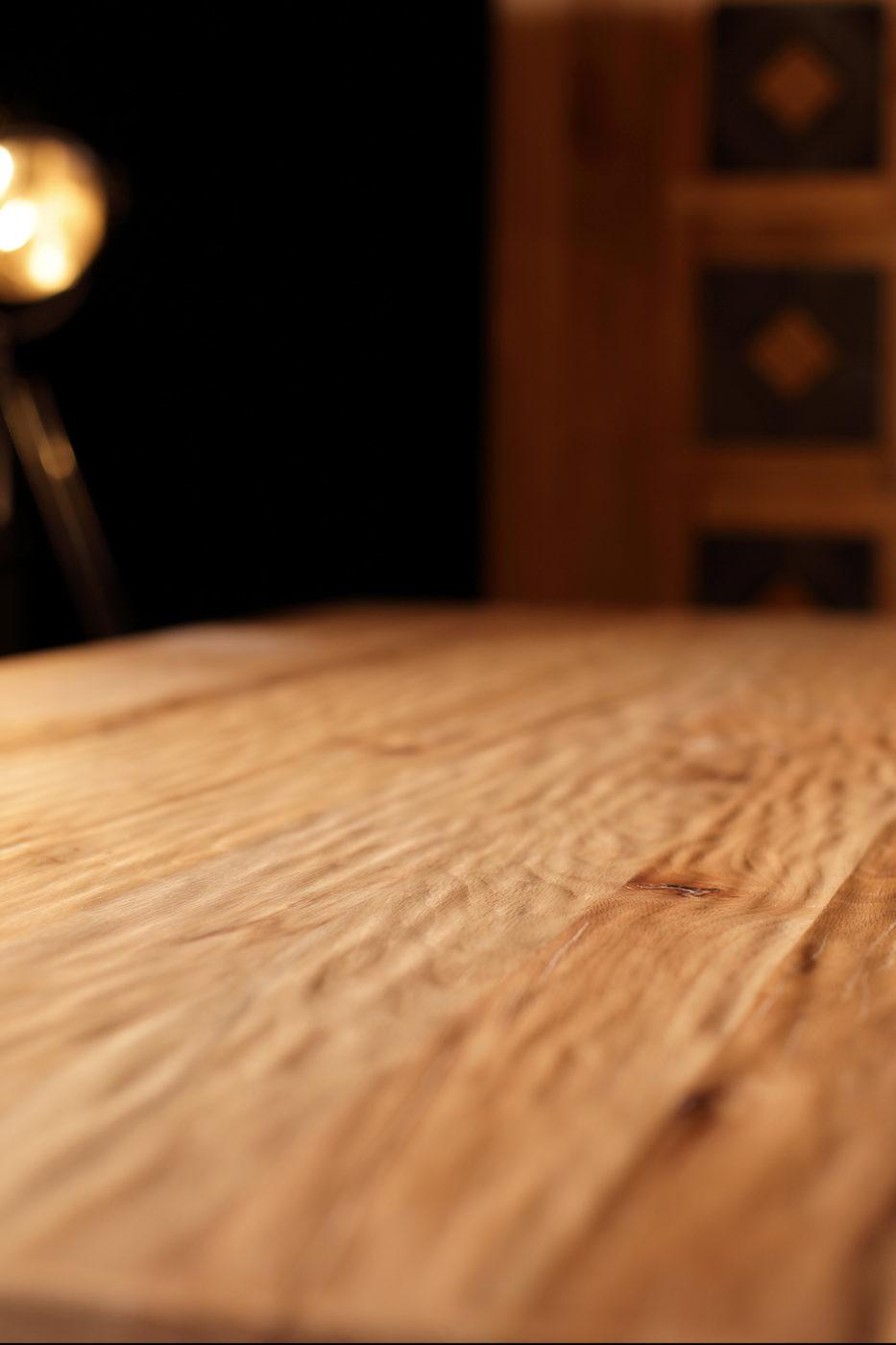 Sprenger Arcobello Tisch 05