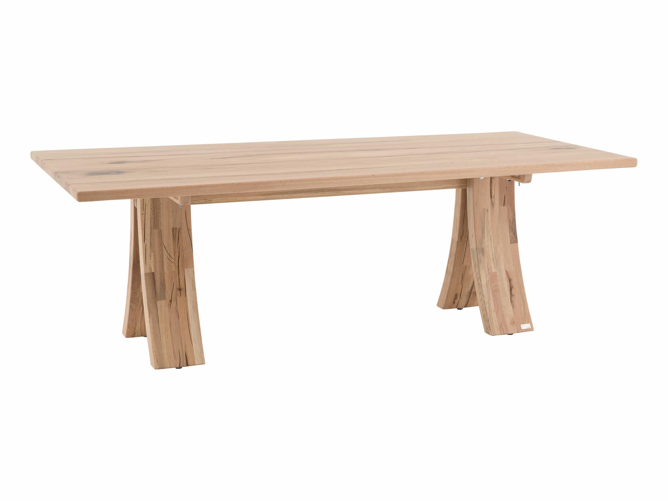 Sprenger Arcobello Tisch 07