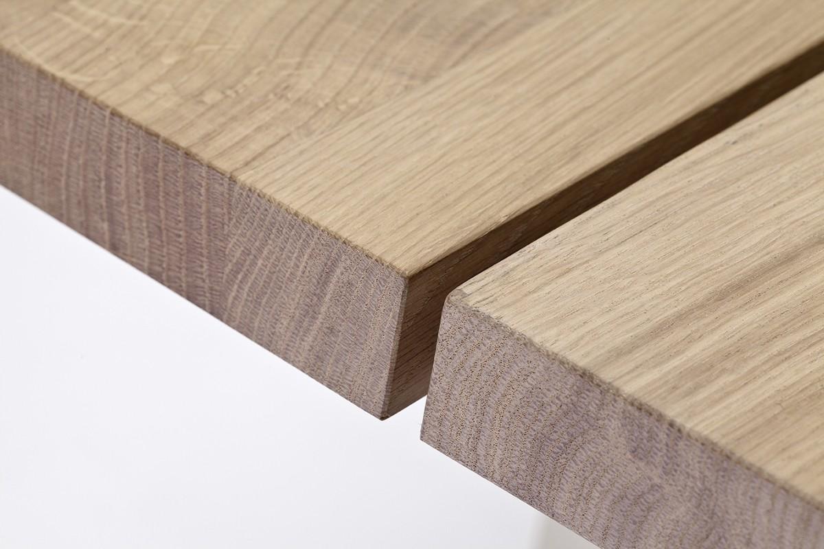 Tisch Zeigel Z20 01