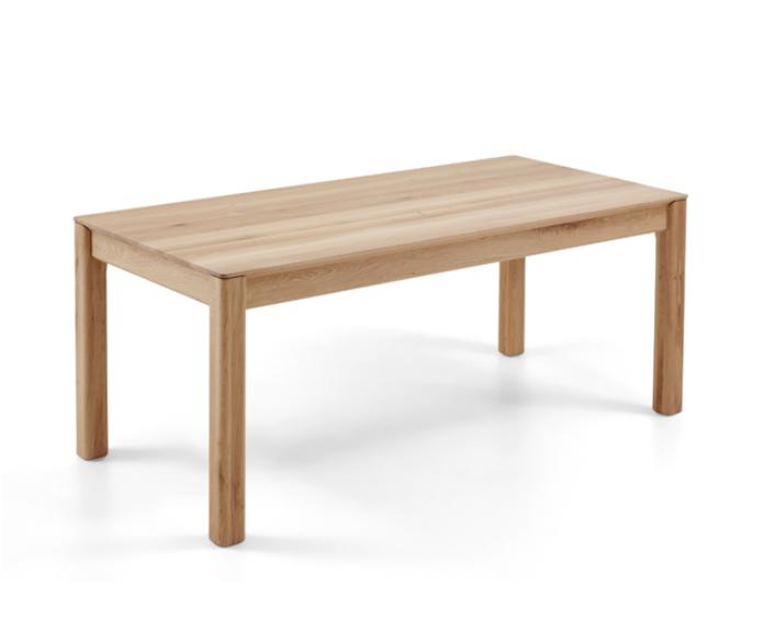 Tisch Naru 01