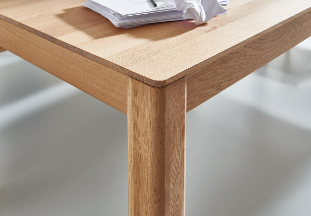 Tisch Naru 03