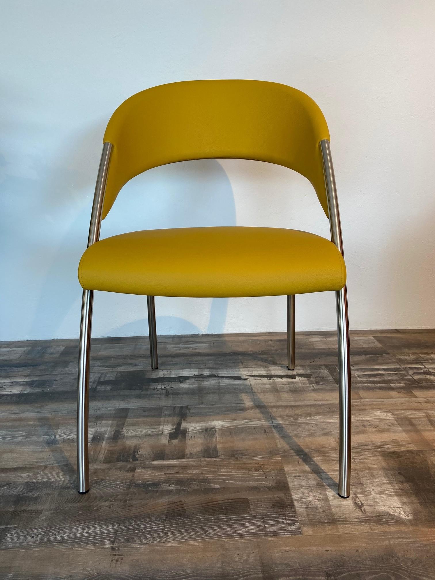 6 Stühle Paloma von Venjakob 02