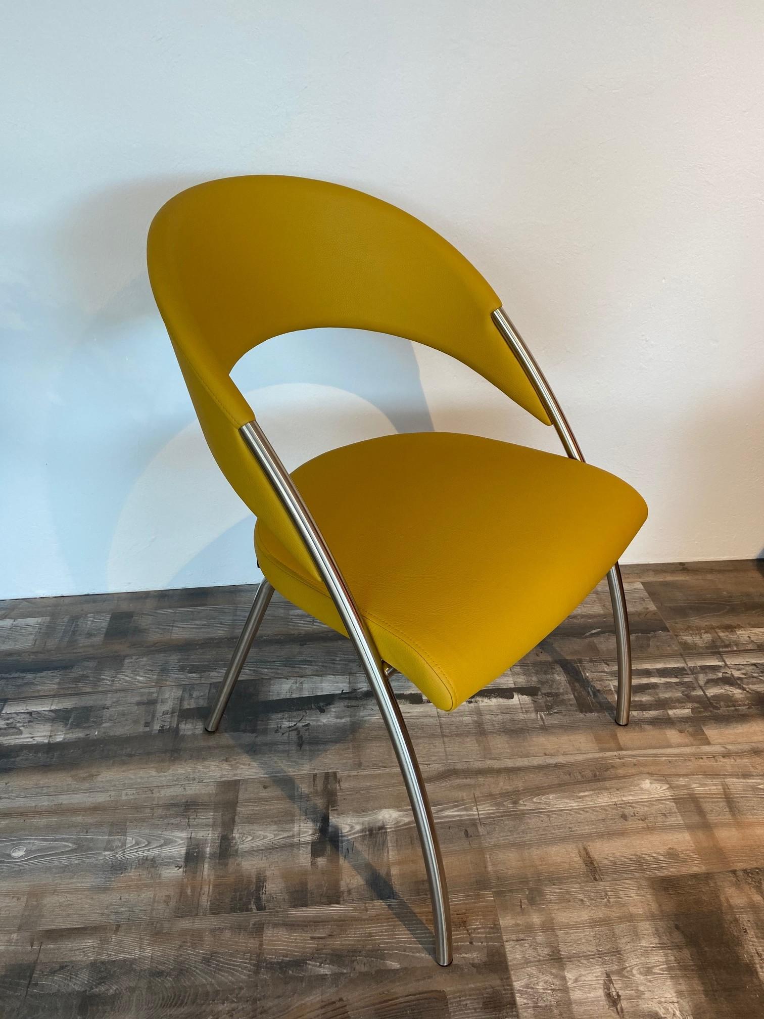 6 Stühle Paloma von Venjakob 03