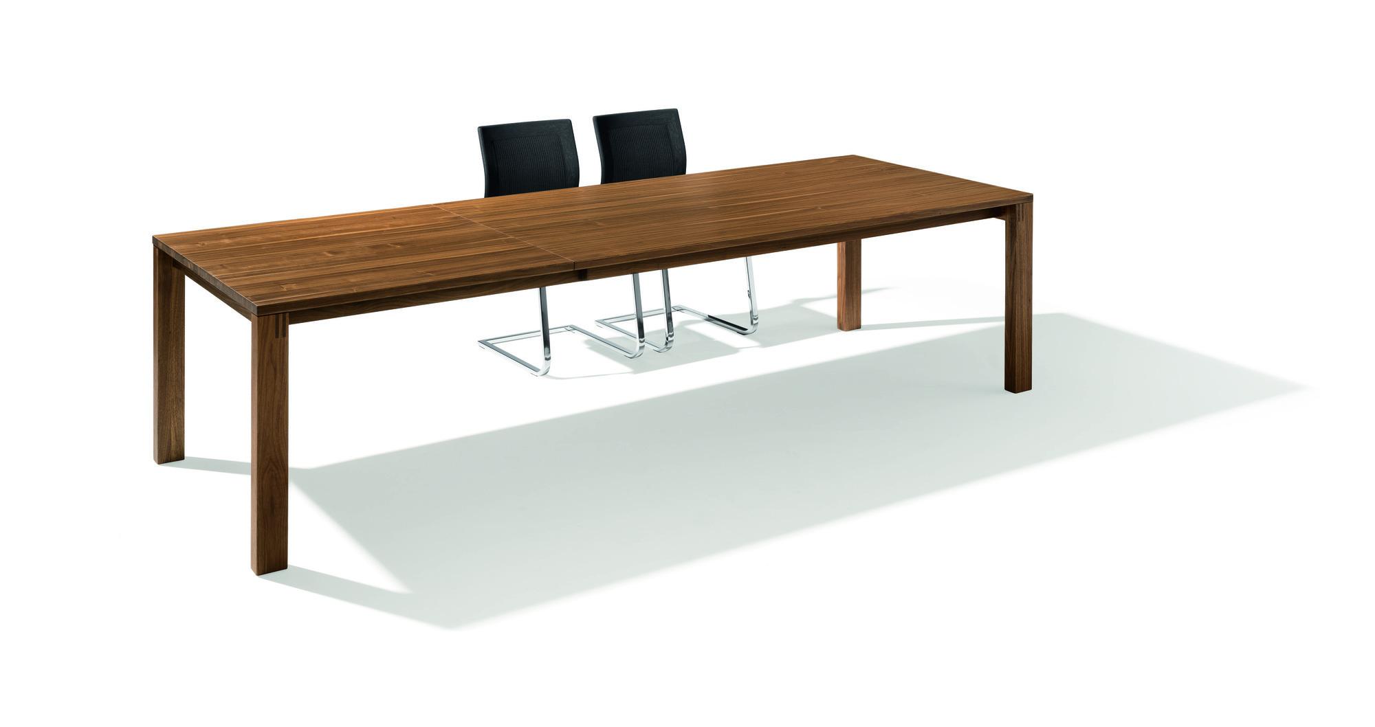 1547823085-essen-table-rallonge-magnum-de-team-7_6.jpg