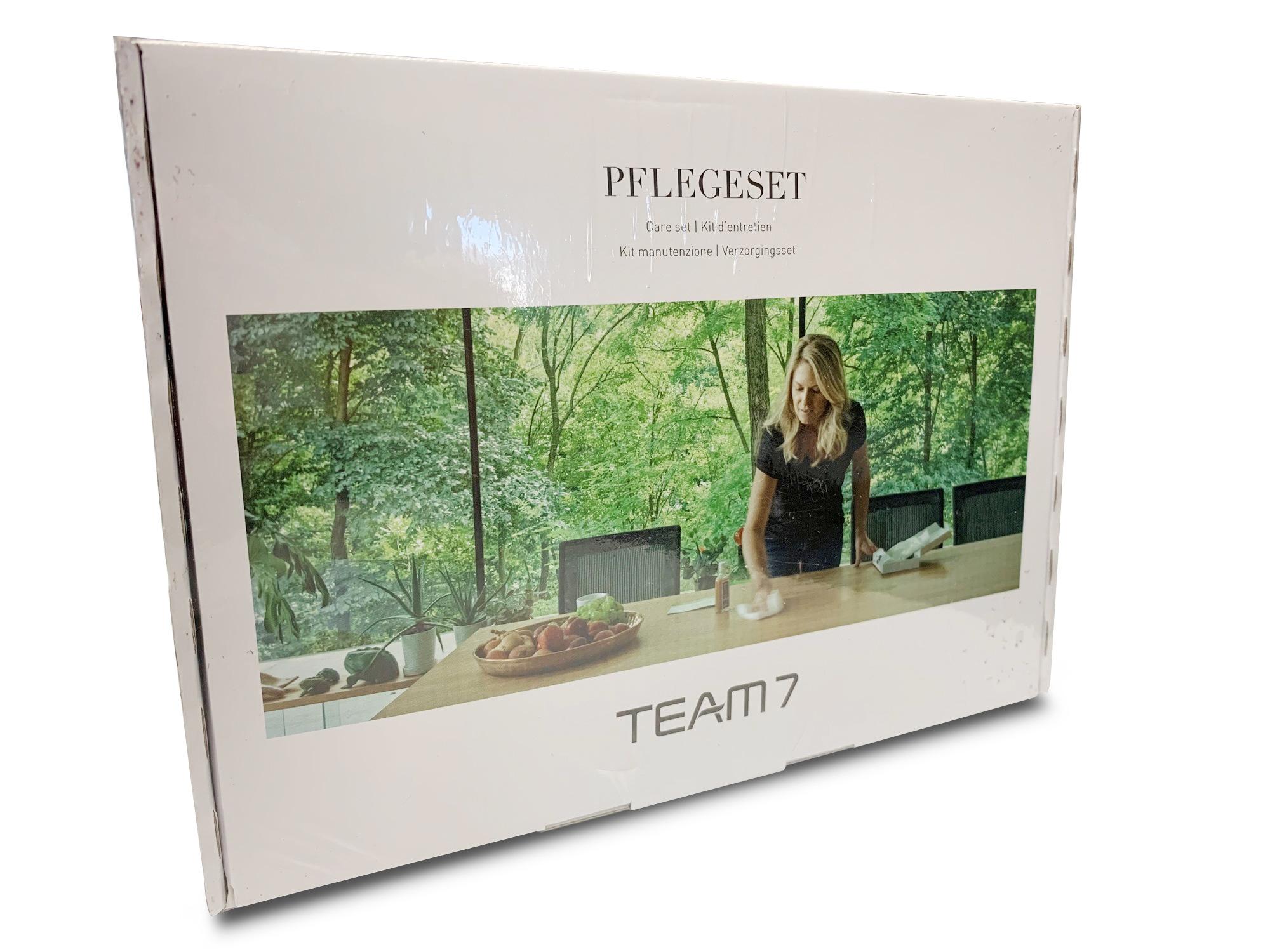 1548141736-accessoires-deko-set-dentretien-team-7-huile-blanche.jpg