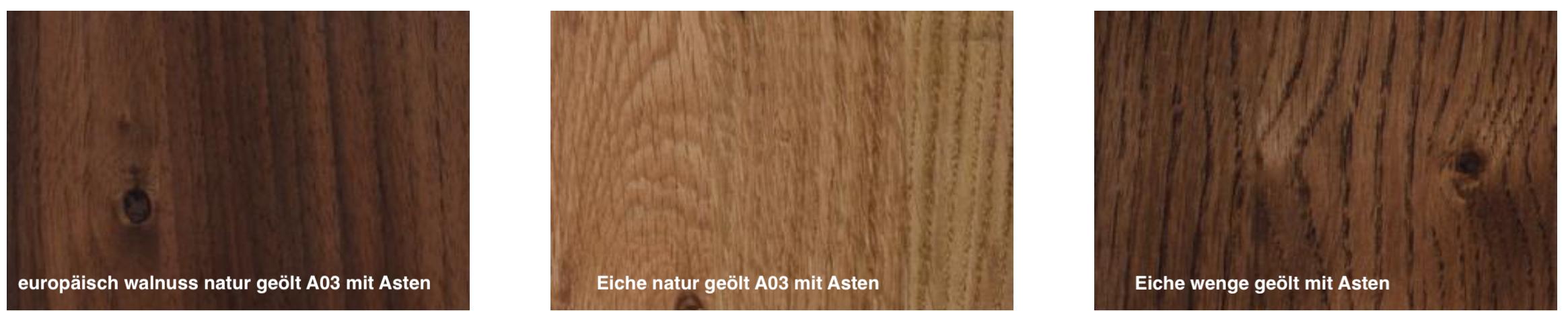 Esstisch Latus (Artisan) 09