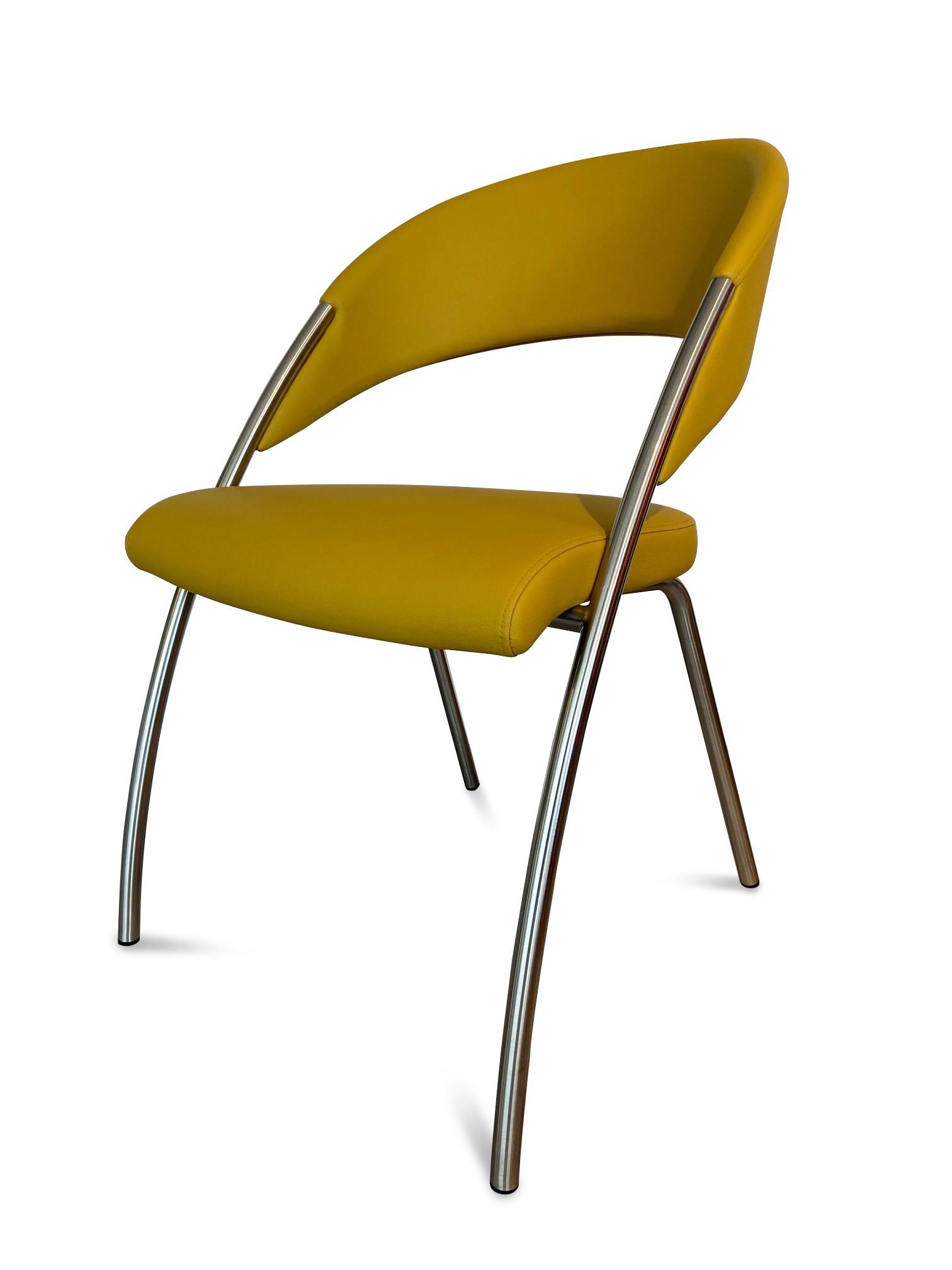 6 Stühle Paloma von Venjakob 05