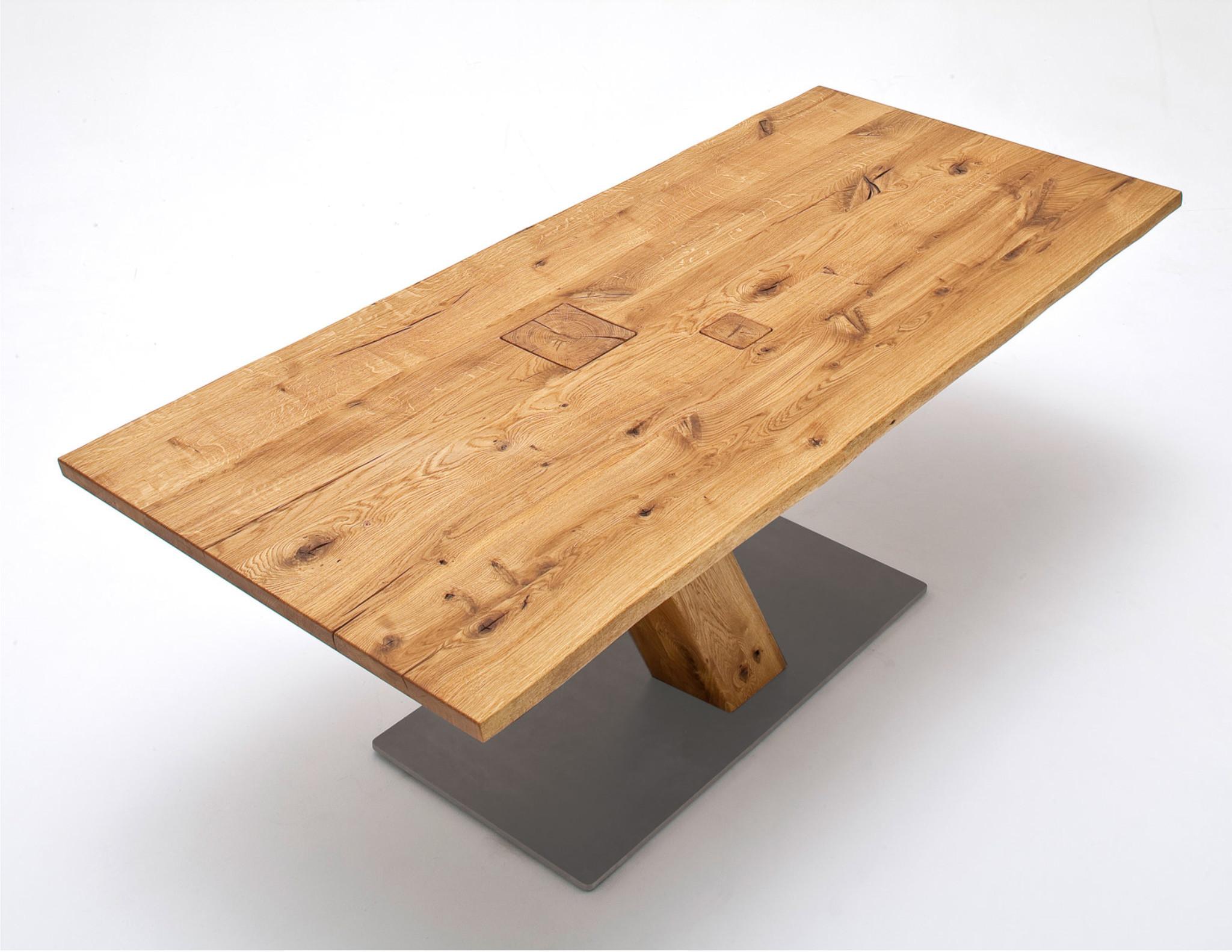 Wimmer Tisch Zweigl Z30 05